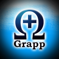 10.000 Grapps